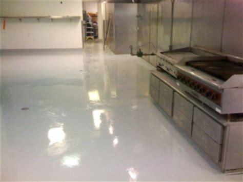 waterproof flooring for kitchens kitchen waterproofing maris polymers polyurethane 7018