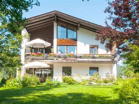 Ferienwohnung Im Haus Am Hachelbach, Schliersee, Frau