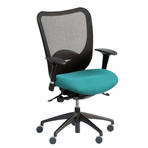 chaise informatique assise