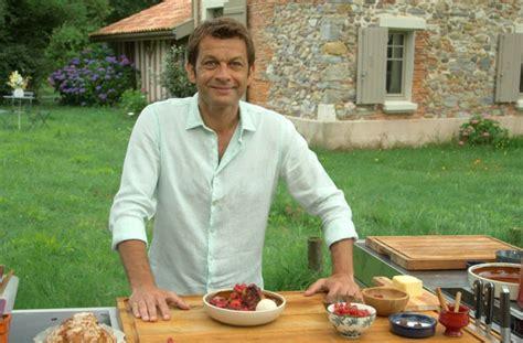 programme tv cuisine petits plats en équilibre en été tf1 le cuisinier