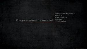 Programmers And Coders Wallpapers HD by PCbots ~ PCbots ...