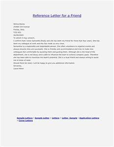 certificate of good moral character template - good character reference letter template examples letter