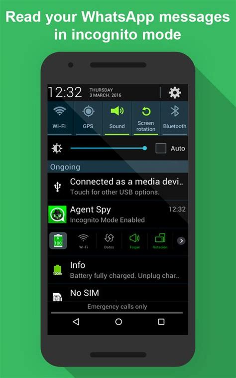 for whatsapp for android apk