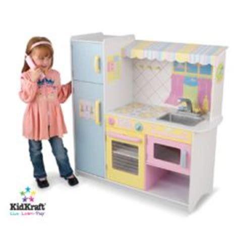 cuisine pour fille ma fille veut une cuisine b 233 b 233 s de l 233 e forum grossesse b 233 b 233
