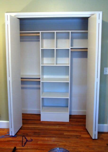 Closet Remodel Diy by Diy Custom Closet On The Cheap Closet Ideas In 2019