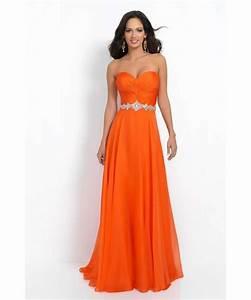 cheap orange bridesmaid dresses oasis amor fashion With orange dresses for wedding