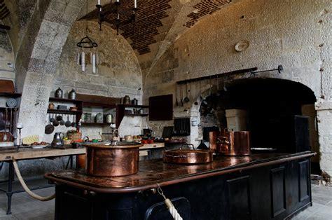 cuisine chateau comer como dios manda de protocolos y demas costumbres