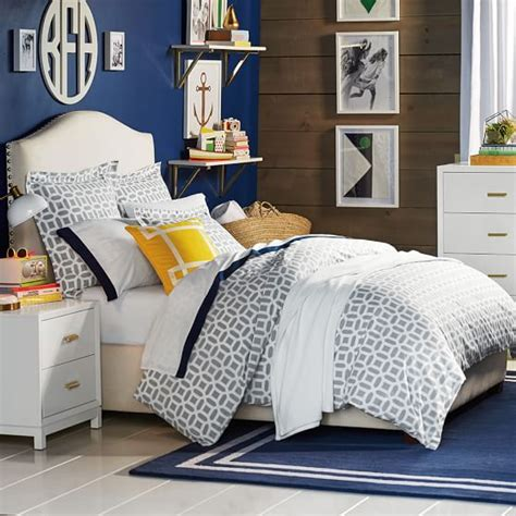 Pottery Barn Raleigh Bed by Pottery Barn Buy More Save More Sale 25 Pbteen