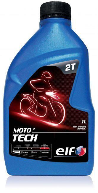 huile moteur 2t moto 2 tech 100 synth 232 se 1l lubrifiant sur la b 233 canerie - Huile Moto 2 Temps