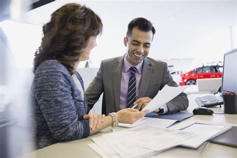 Advertising Sales Representative Career Information