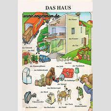 Wwwengermande  German Vocabulary Trainer  Deutsche Sprache, Deutsch Lernen Und Sprache