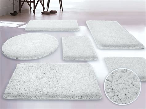 bath rug sets bathroom rug sets target rugs ideas