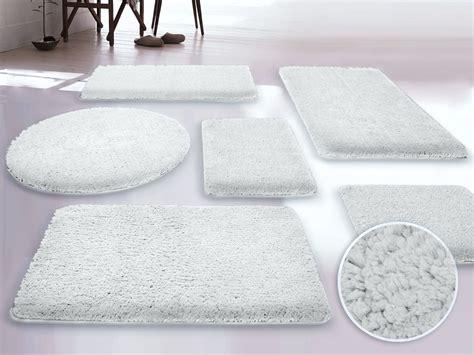 bathroom rug sets target rugs ideas
