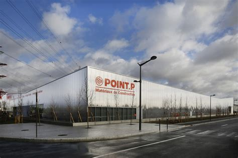 point p le fayet ouverture du magasin point p 224 massy europe massy europe