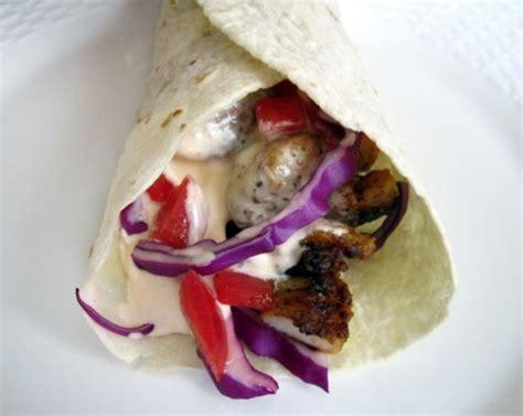 taco grouper recipe