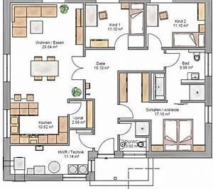 Amerikanische Häuser Grundrisse : bungalow 123 floorplan 1 grundrisse pinterest haus bungalow und haus pl ne ~ Eleganceandgraceweddings.com Haus und Dekorationen