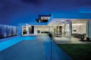architectural house world of architecture compromise in architecture one