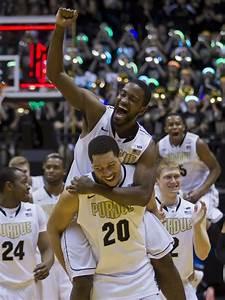 66 best Purdue Men's Basketball images on Pinterest   Men ...