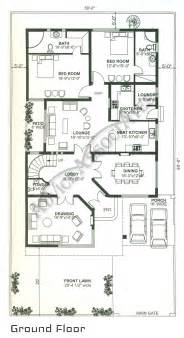 house layout 1 knal house design 6 bed house floor plan