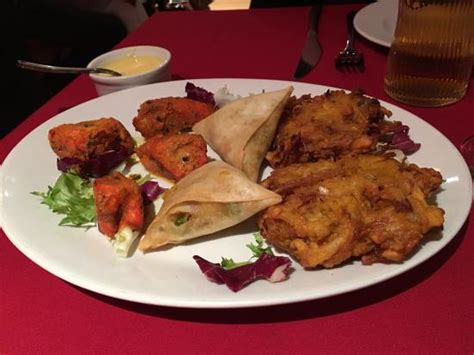 indian cuisine starters shared starter picture of lal qila indian restaurant