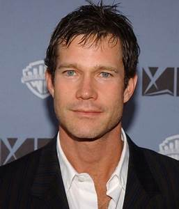 Dylan Walsh   L... Dylan Walsh Quotes