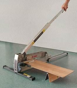 quotlx 230quot parquet guillotine With guillotine parquet