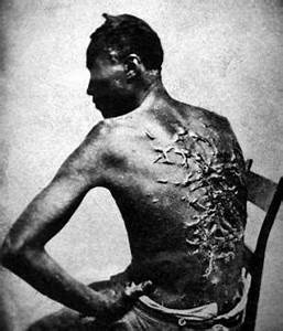 What Should Reparations for Slavery Entail? | African Heritage