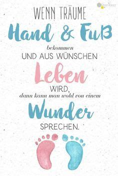 Dann versenden sie noch heute und ganz einfach glück mit dem originellen. 15 best Abschied Mutterschutz images on Pinterest ...