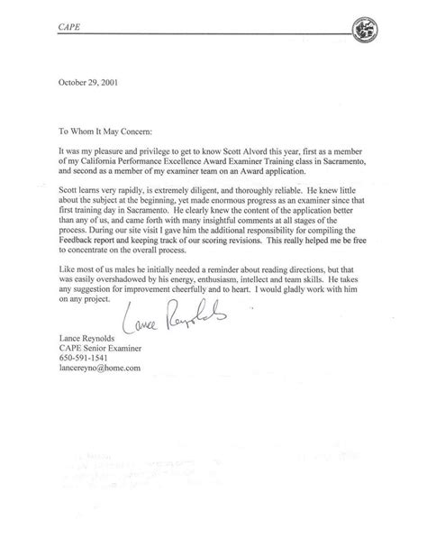 letter of recommendation for immigration letter of recommendation for immigration templates free 23041 | letter of recommendation for immigration letter of recommendation for immigration letter of recommendation for immigration sample 1 IEeqMX