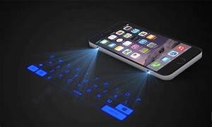 Apple Iphone 6s Plus Video Totorial Manual