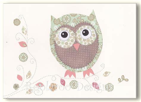 Owl Animation Wallpaper - owl desktop wallpaper wallpapersafari