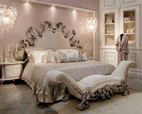 chambre bébé style baroque deco chambre bebe baroque raliss com