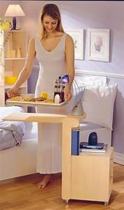 Frühstück Im Bett Tablett : 138 besten m bel holz bilder auf pinterest m bel holz werkstatt und holzarbeiten ~ Sanjose-hotels-ca.com Haus und Dekorationen