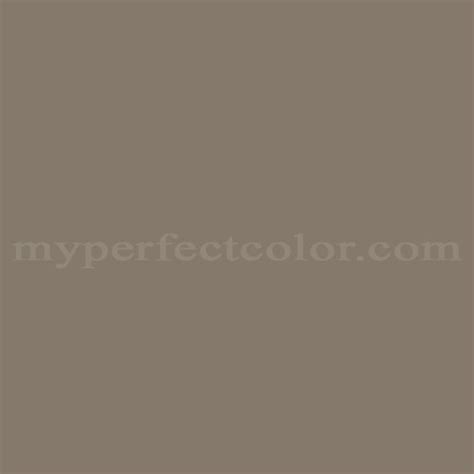 mpc color match of sherwin williams sw7514 foothills
