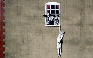 Alphablog: U is for Urban Art – Owen Jones Design