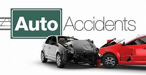 3 Things to Know When Hiring a Chicago Car Accident Lawyer ...
