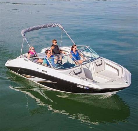 Yamaha Jet Boat Check Engine Light by Yamaha Sx190 Boats For Sale Boats