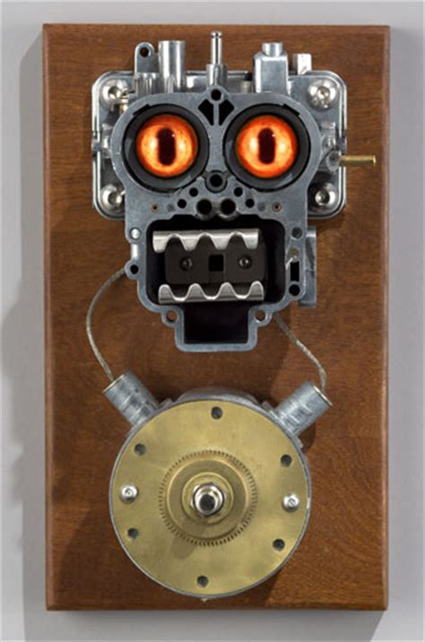 robots   scrap metal roboticmagazine
