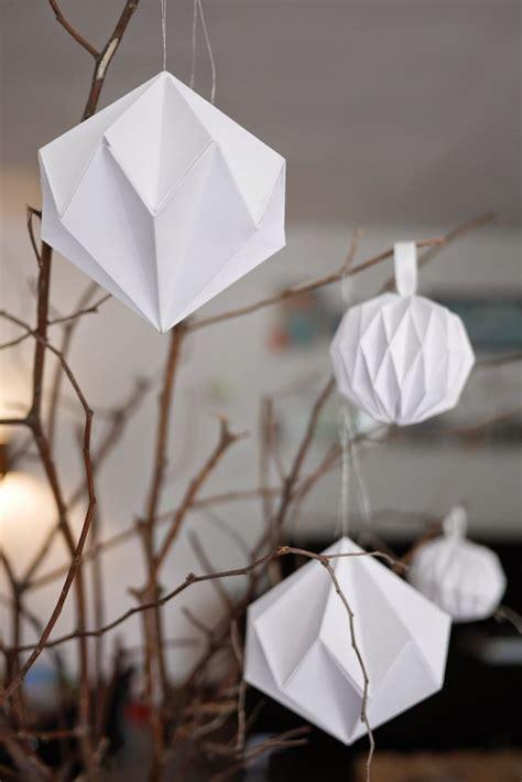 decoration noel en papier diy notre s 233 lection de d 233 corations de no 235 l 224 faire soi m 234 me moving tahiti