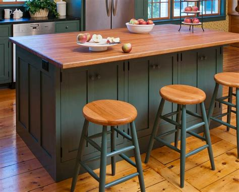 how to build a kitchen island bar building a kitchen island with breakfast bar the clayton