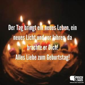 Spruch Zum 30 Geburtstag Mann gedicht kurzer lustiger