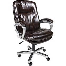 serta executive big tall office chair puresoft 174 faux