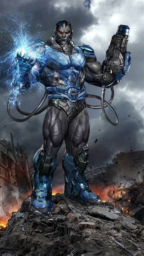 25+ best ideas about Apocalypse Marvel on Pinterest   New
