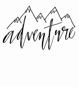 Pin by Courtney Jones on Calligraphy | Lettering ...