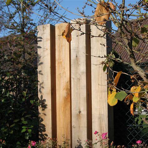 Garten Kaufen Münster zaunbau im raum hamm m 252 nster ahlen ǀ tripp galabau