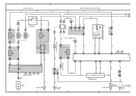 car electrical wiring kenworth truck light wiring