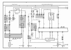 2004 Chevy Express Wiring Diagram