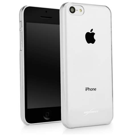 iphone 5c accessories boxwave 174 introduces new accessories for the apple iphone 5c