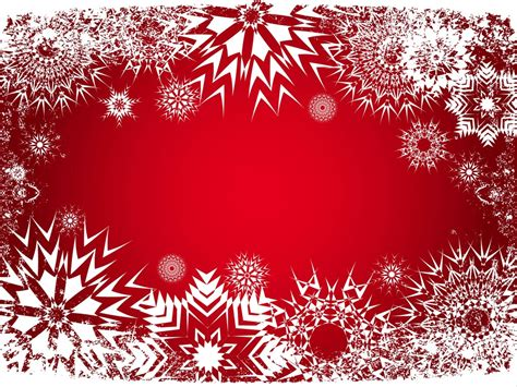 snow frame vector art graphics freevectorcom
