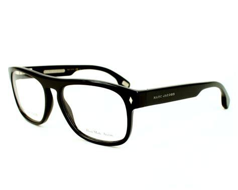 cuisiner un faisan me plaire avec mes lunettes de vue